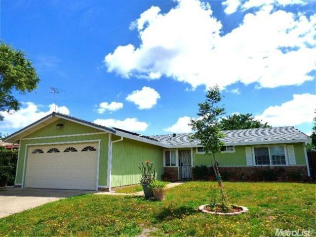 3247 Nosler Court, Rancho Cordova, CA 95670 (MLS #19009595) :: REMAX Executive