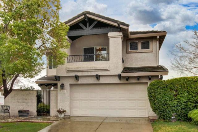 5320 Eddy Court, Rocklin, CA 95765 (MLS #19009598) :: The Merlino Home Team
