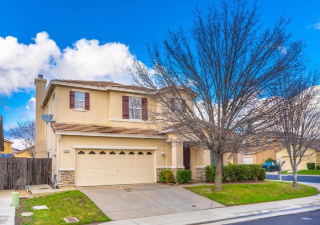 1810 Pyrite Street, Roseville, CA 95747 (MLS #19009630) :: REMAX Executive