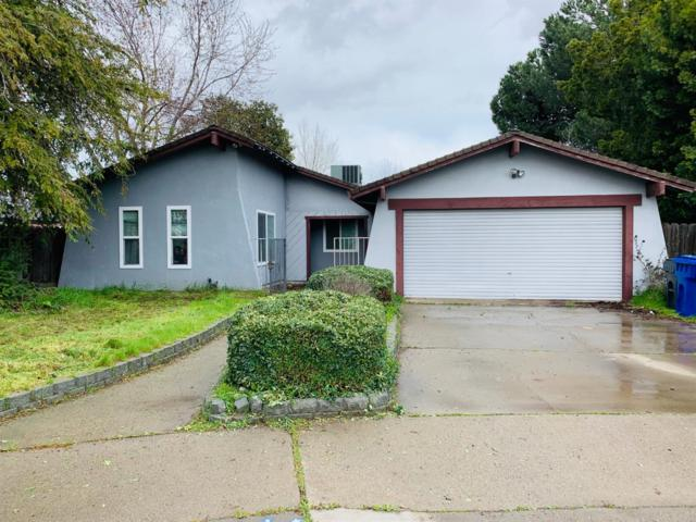 409 Troy Court, Turlock, CA 95382 (MLS #19009642) :: The Del Real Group