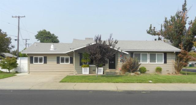 801 Daisy Avenue, Lodi, CA 95240 (MLS #19009644) :: The Home Team