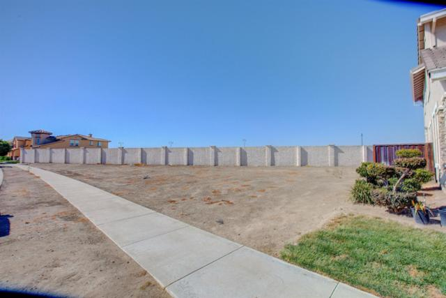 841 Trestle, Lathrop, CA 95330 (MLS #19009652) :: REMAX Executive