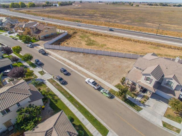 853 Trestle, Lathrop, CA 95330 (MLS #19009657) :: REMAX Executive