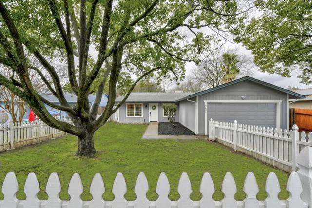 7621 Mcconnel Drive, Citrus Heights, CA 95610 (MLS #19009671) :: The Merlino Home Team