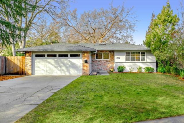 1523 Monarch Lane, Davis, CA 95618 (MLS #19009673) :: Keller Williams - Rachel Adams Group