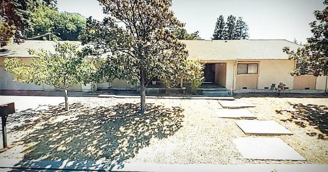 2484 Estate Drive, Stockton, CA 95209 (MLS #19009711) :: REMAX Executive