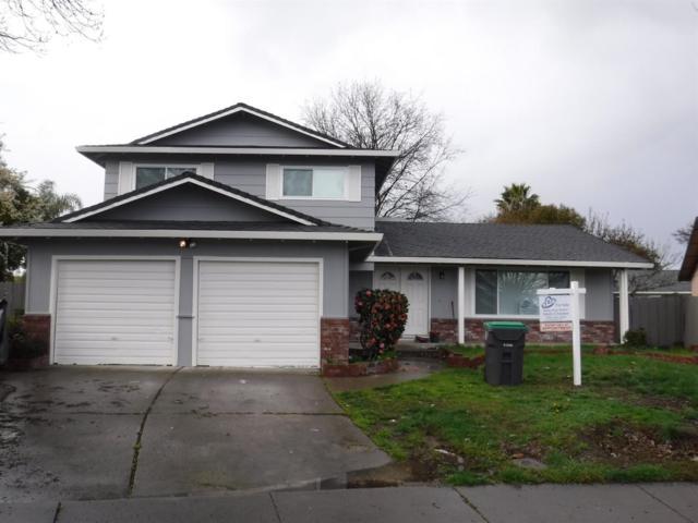 3147 Dartmouth Court, Stockton, CA 95209 (MLS #19009716) :: REMAX Executive