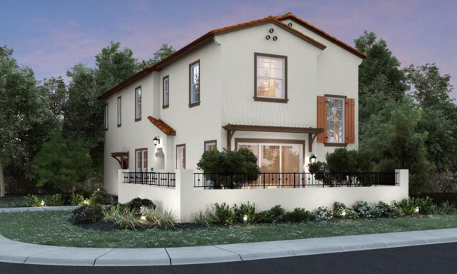 1000 Kirkhill Drive, Roseville, CA 95747 (MLS #19009718) :: The Del Real Group
