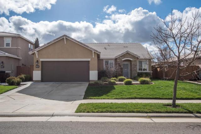 508 Amberly Court, Roseville, CA 95747 (MLS #19009752) :: REMAX Executive