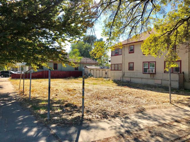 1348 E Main Street, Stockton, CA 95205 (MLS #19009764) :: REMAX Executive