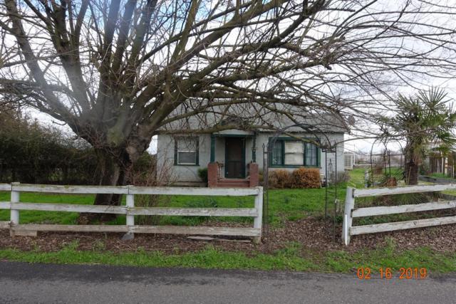 9500 Pioneer Avenue, Oakdale, CA 95361 (MLS #19009779) :: The Home Team