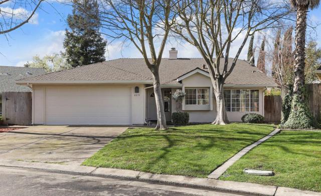 8319 Cruden Street, Stockton, CA 95209 (MLS #19009789) :: REMAX Executive