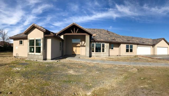 7 Summit Lane, Copperopolis, CA 95228 (MLS #19009823) :: The Home Team