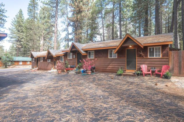 3686 Willow Avenue, South Lake Tahoe, CA 96150 (MLS #19009827) :: REMAX Executive