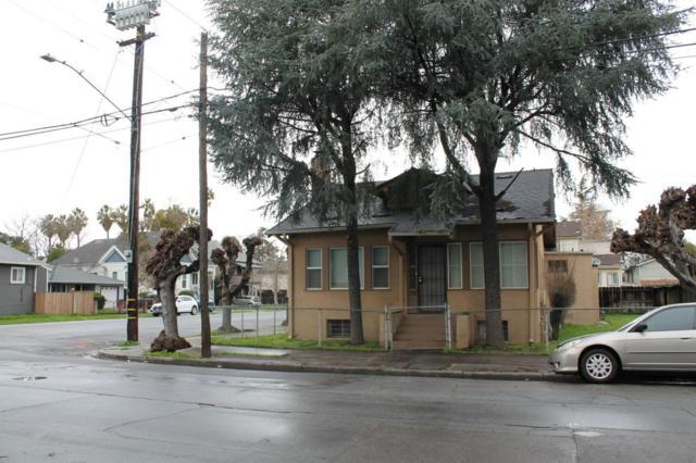 247 Poplar Street, Stockton, CA 95203 (MLS #19009844) :: The Del Real Group
