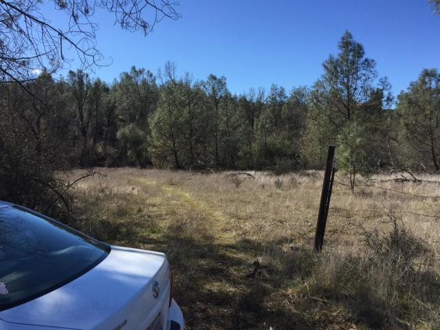 0 Green Valley Road, Placerville, CA 95667 (MLS #19009867) :: Dominic Brandon and Team