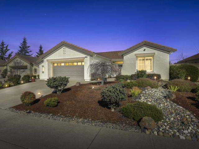 654 Gold Strike Court, Lincoln, CA 95648 (MLS #19009900) :: The Del Real Group