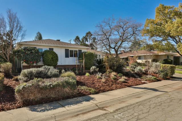 178 Baxter Avenue, Sacramento, CA 95815 (MLS #19009902) :: Keller Williams Realty - Joanie Cowan