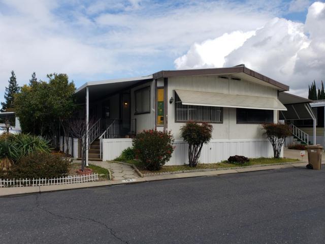 181 San Marcos Dr, Lodi, CA 95240 (MLS #19009918) :: REMAX Executive