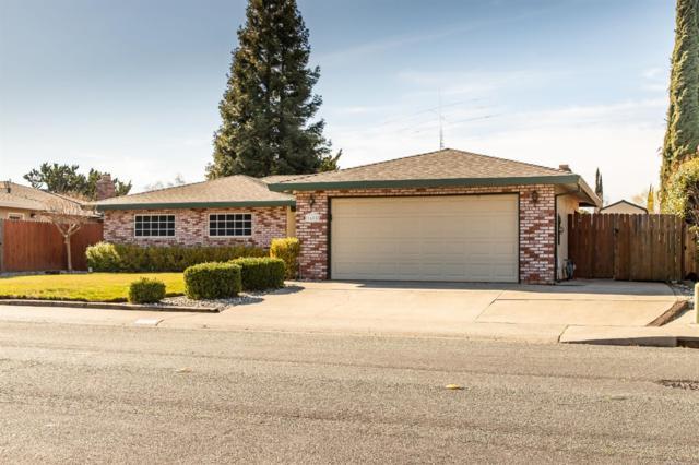1605 Swallow Way, Roseville, CA 95661 (MLS #19009919) :: Keller Williams Realty - Joanie Cowan