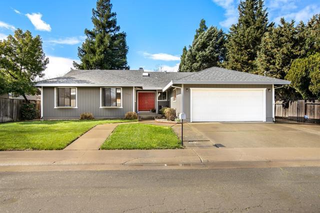 3319 Hunter Lane, Carmichael, CA 95608 (MLS #19009926) :: Keller Williams Realty - Joanie Cowan