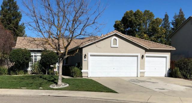 3327 Mount Reba Court, Stockton, CA 95212 (MLS #19009936) :: The Del Real Group