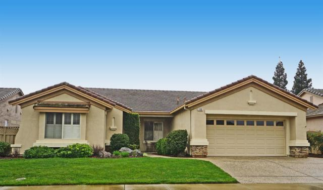 1199 Picket Fence Lane, Lincoln, CA 95648 (MLS #19009945) :: The Del Real Group