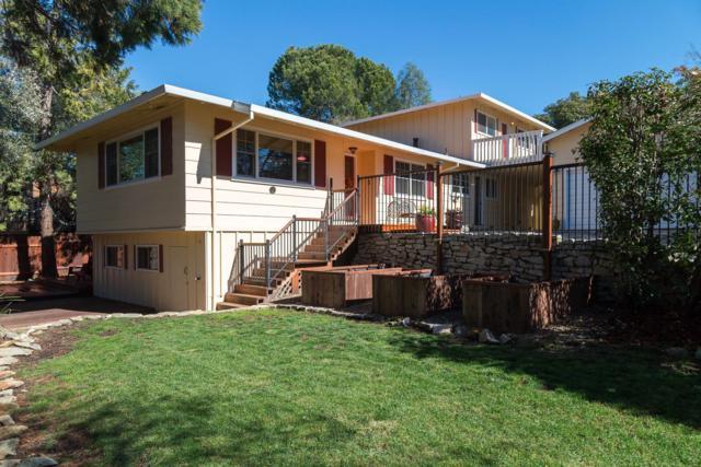 12 Terrace Court, Auburn, CA 95603 (MLS #19009965) :: Keller Williams Realty - Joanie Cowan