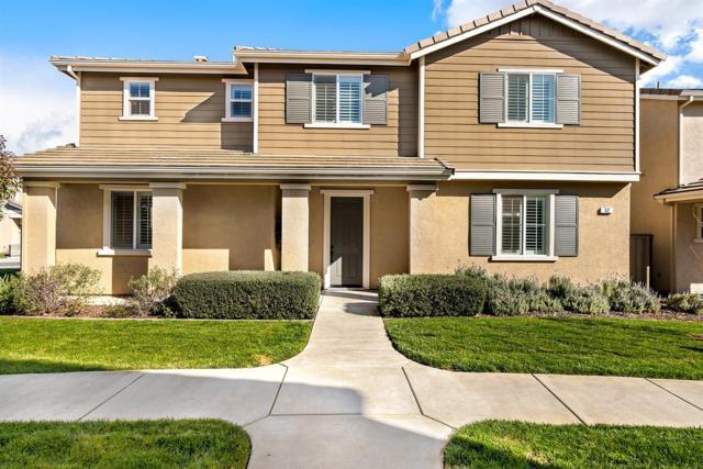 52 Crystalwood Circle, Lincoln, CA 95648 (MLS #19009981) :: Keller Williams Realty - Joanie Cowan