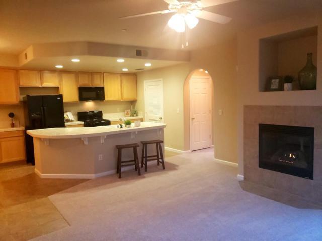 12400 Fair Oaks Boulevard #223, Fair Oaks, CA 95628 (MLS #19010005) :: Keller Williams Realty - Joanie Cowan