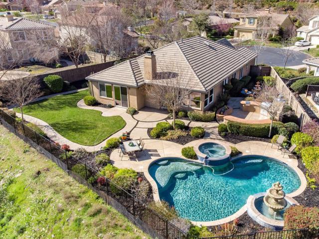 208 Dorsey Court, El Dorado Hills, CA 95762 (MLS #19010030) :: Keller Williams Realty - Joanie Cowan