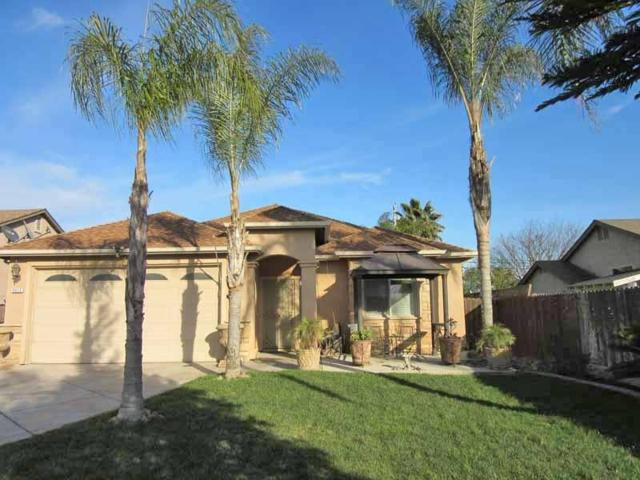 5810 Caviani Court, Riverbank, CA 95367 (MLS #19010058) :: The Del Real Group