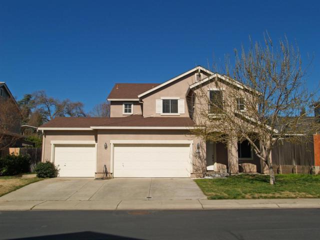 13201 Harbor Drive, Waterford, CA 95386 (MLS #19010059) :: Heidi Phong Real Estate Team