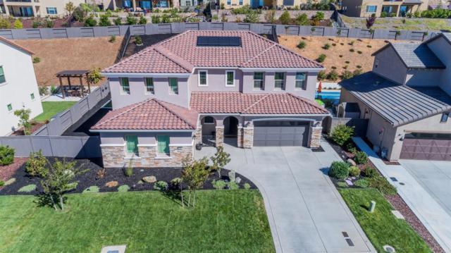 1967 Keystone Drive, El Dorado Hills, CA 95762 (MLS #19010078) :: The Del Real Group
