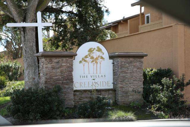 501-Lincoln Lincoln Avenue D, Modesto, CA 95354 (MLS #19010085) :: The MacDonald Group at PMZ Real Estate