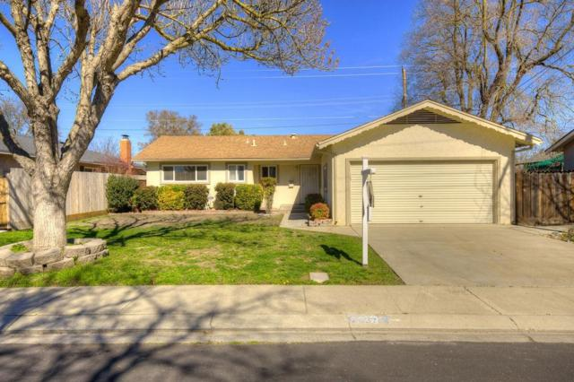 2037 Shaw Avenue, Modesto, CA 95354 (MLS #19010104) :: Keller Williams Realty - Joanie Cowan