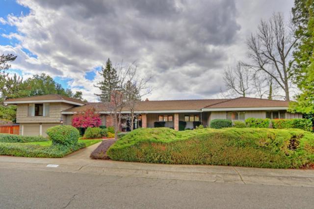 7334 Nob Hill Drive, Carmichael, CA 95608 (MLS #19010119) :: eXp Realty - Tom Daves