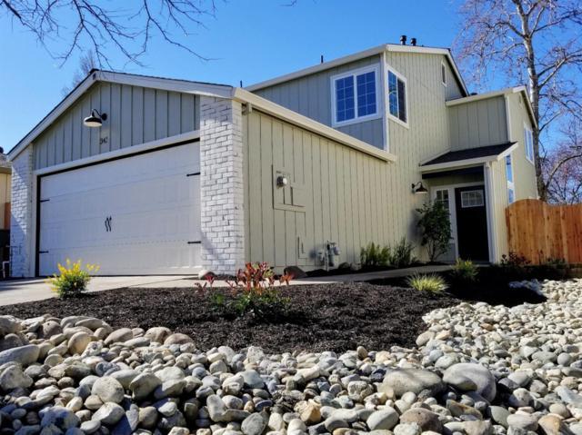 343 Hemphill Way, Roseville, CA 95765 (MLS #19010120) :: Keller Williams Realty - Joanie Cowan