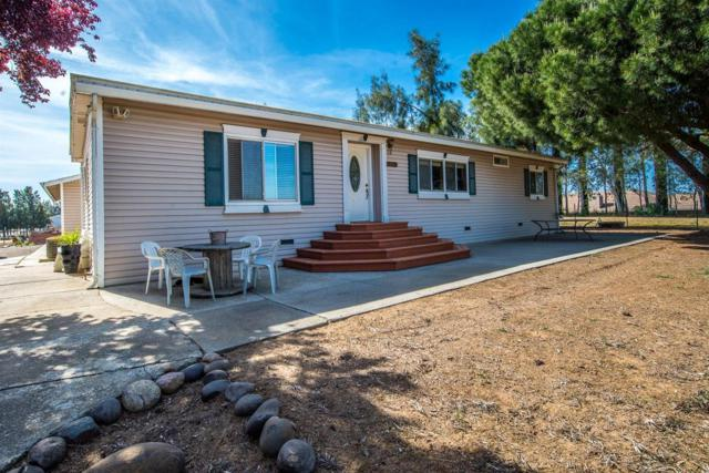 18352 County Road 95, Woodland, CA 95695 (MLS #19010126) :: The Del Real Group