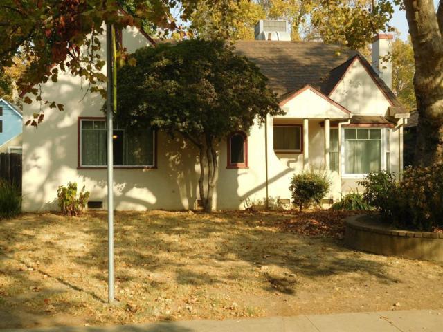 2673 7th Avenue, Sacramento, CA 95818 (MLS #19010157) :: Keller Williams Realty - Joanie Cowan