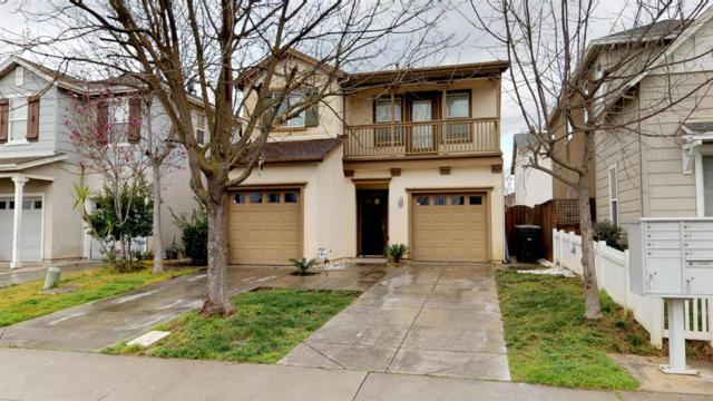 6205 Howard Avenue, Riverbank, CA 95367 (MLS #19010195) :: The Del Real Group