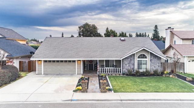 1886 Peacock, Turlock, CA 95382 (MLS #19010229) :: The Del Real Group