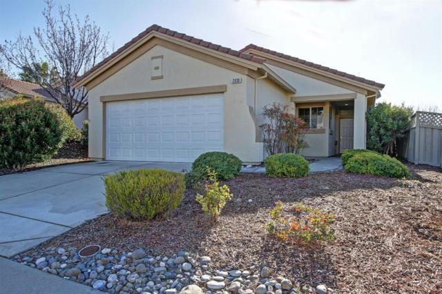 2030 Stonecrest Lane, Lincoln, CA 95648 (MLS #19010230) :: Heidi Phong Real Estate Team