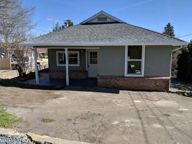 211 Golf Course Road, Jackson, CA 95642 (MLS #19010237) :: Heidi Phong Real Estate Team