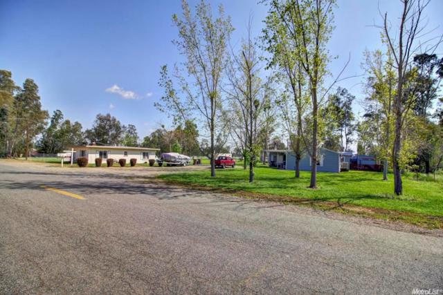 12030 Woods Road, Wilton, CA 95693 (MLS #19010280) :: REMAX Executive