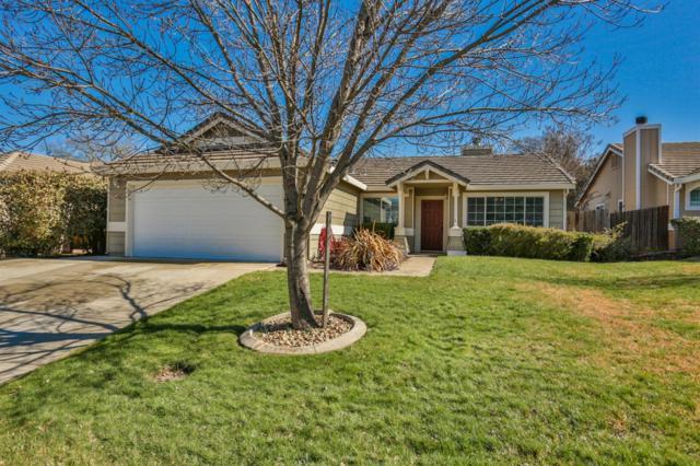 3425 Tea Rose Drive, El Dorado Hills, CA 95762 (MLS #19010292) :: The MacDonald Group at PMZ Real Estate