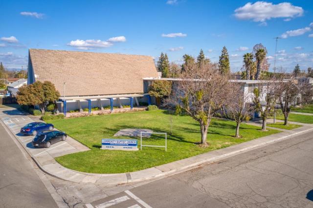328 D Street, Waterford, CA 95386 (MLS #19010301) :: Heidi Phong Real Estate Team