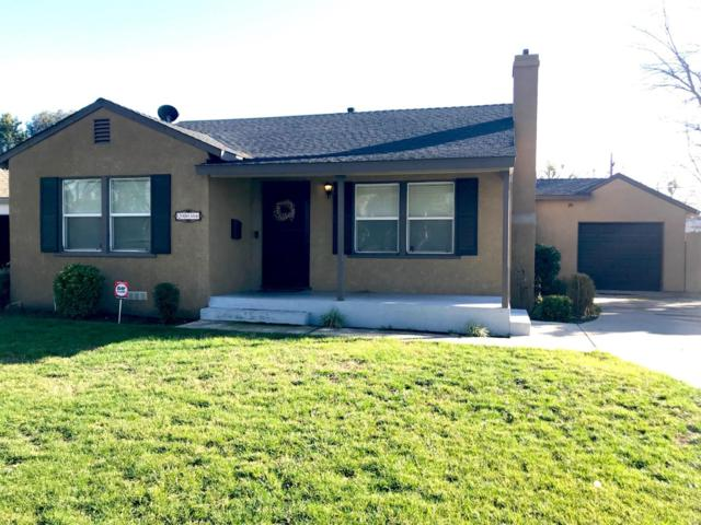 2034 Bellamy Street, Modesto, CA 95354 (MLS #19010305) :: The Del Real Group