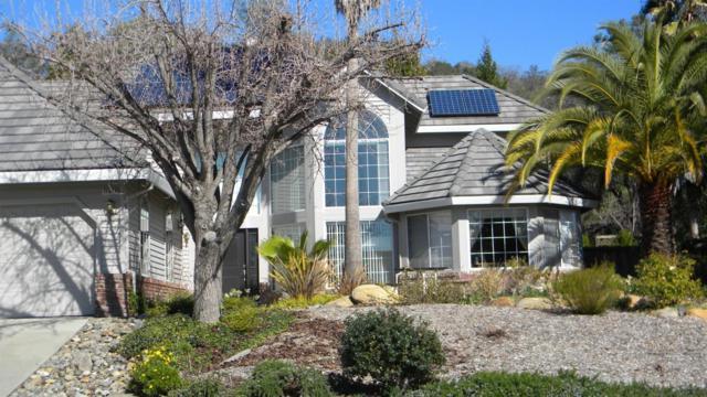 11010 Sunrise Ridge Circle, Auburn, CA 95603 (MLS #19010309) :: Keller Williams Realty - Joanie Cowan