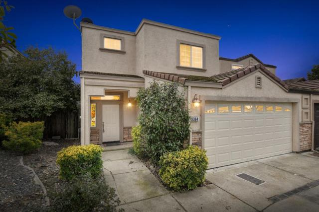 3364 Melodye Court, Rescue, CA 95672 (MLS #19010340) :: The MacDonald Group at PMZ Real Estate
